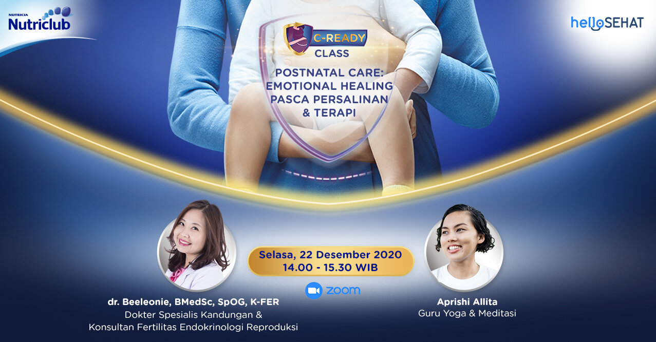 C-Ready-Class_Publisher_Hello-Sehat_1277x666px (1)